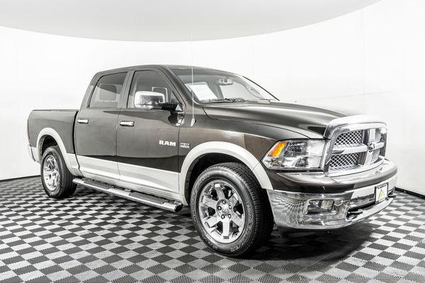 images 2010 Dodge Ram 1500 Laramie Specs 2010 dodge ram 1500 laramie 4x4 truck