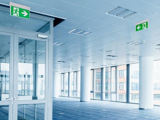 Wiring Regulations New Zealand