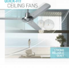 Hpm 770 Wiring Diagram The Black Cat Plot Voltimum Australia Quick Fit Ceiling Fans