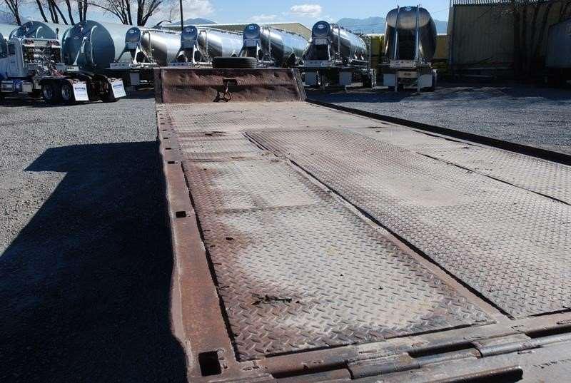 Hydraulic Controls Salt Lake City