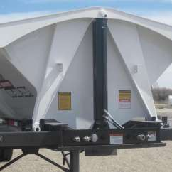 Dump Trailers For Sale Er Diagram Many To 2016 Side Industries Semi Trailer