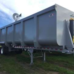 Dump Trailers For Sale Homemade Water Filter Diagram 2017 Cps End Semi Trailer Lewiston Id