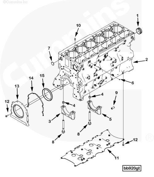 [DIAGRAM] Chevy Tpi Wiring Diagram Schematic FULL Version