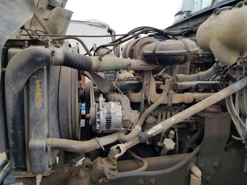 small resolution of volvo ve12 engine for a 1991 white wg