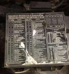 1999 sterling l9501 fuse box for sale jackson mn 2006 sterling truck fuse box diagram 2002 sterling truck fuse box diagram [ 1024 x 768 Pixel ]