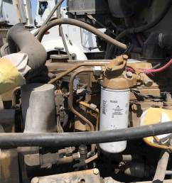 caterpillar 246 wiring harness wiring diagram expert 2002 caterpillar 3126 246 hp no start [ 1024 x 768 Pixel ]