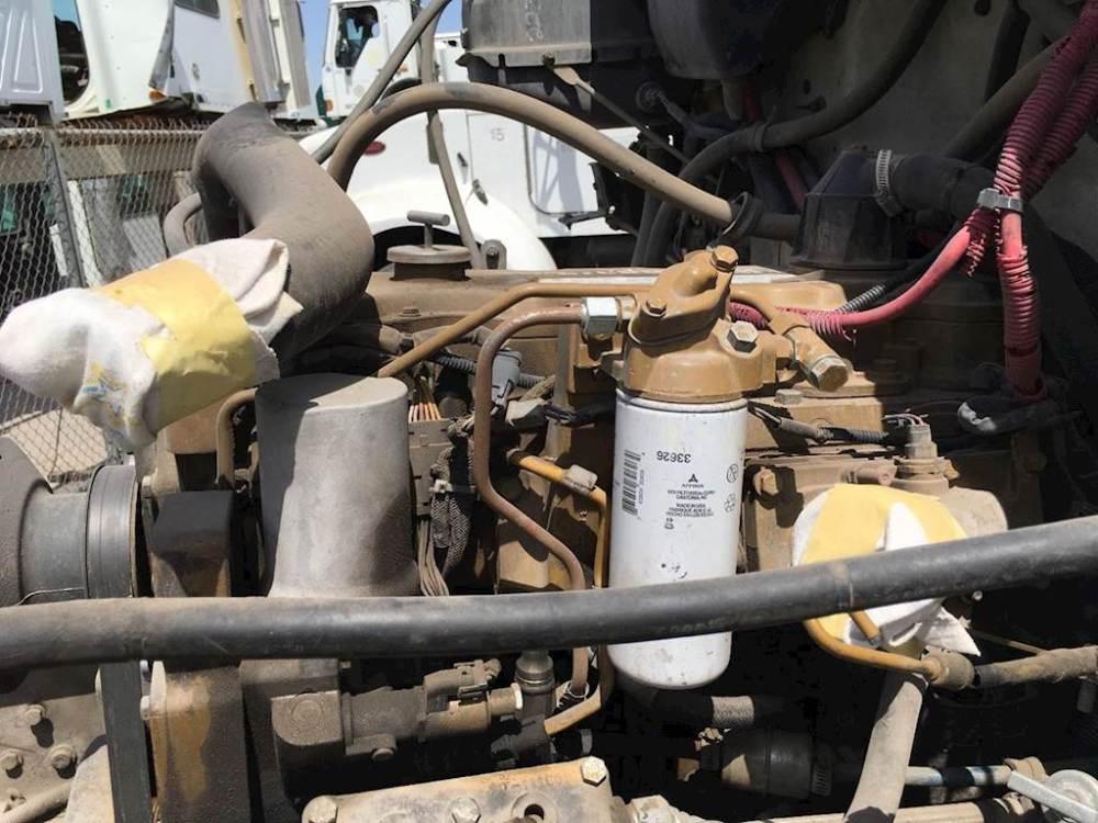 medium resolution of caterpillar 246 wiring harness wiring diagram expert 2002 caterpillar 3126 246 hp no start