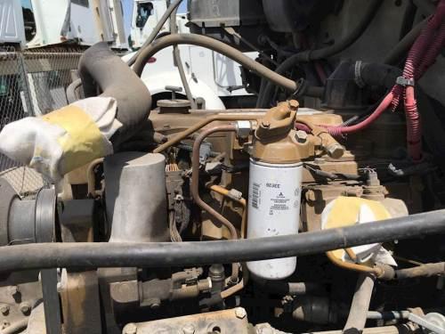 small resolution of caterpillar 246 wiring harness wiring diagram expert 2002 caterpillar 3126 246 hp no start