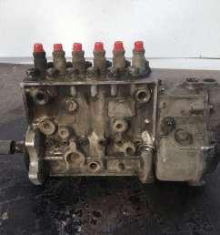 dt466 fuel injection pump diagram imageresizertool [ 1024 x 768 Pixel ]