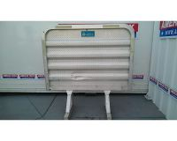Used Merritt Headache Rack 57X79 For Sale