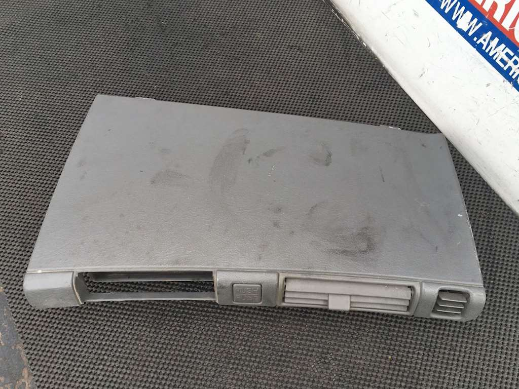 hight resolution of used fuse box cover for 2006 freightliner columbia for sale 2009 kia rio fuse box diagram
