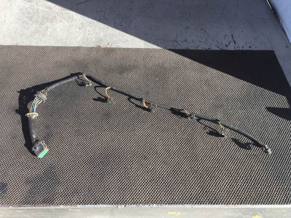 medium resolution of used international dt466 fuel injector harness for sale phoenix dt466 injector wiring harness