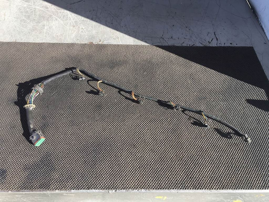 hight resolution of used international dt466 fuel injector harness for sale phoenix dt466 injector wiring harness