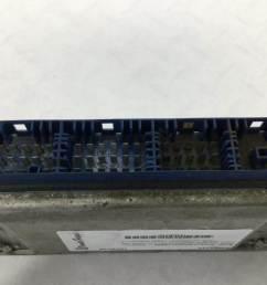 2010 peterbilt 387 abs control module [ 1024 x 768 Pixel ]