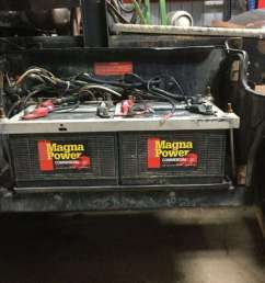 1996 kenworth t600 battery box for sale des moines ia 24550661 truck camper wiring diagram kenworth truck battery wiring [ 1024 x 768 Pixel ]