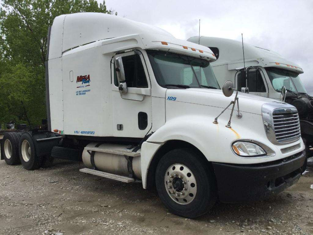 hight resolution of 2004 freightliner columbia 120 cab wiring harness for  sale freightliner caterpillar starter wiring