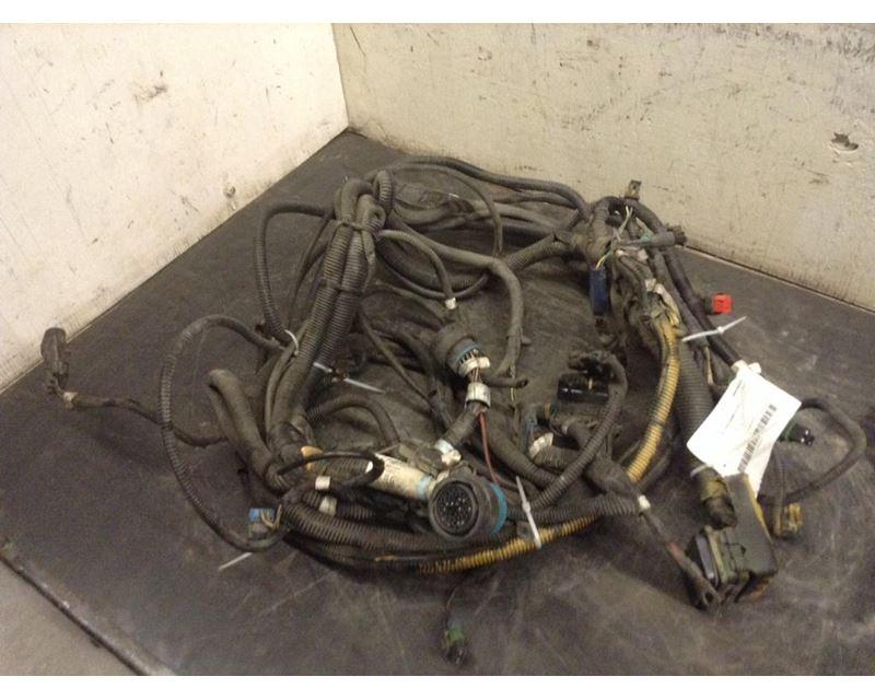 Kenworth T660 Wiring Diagrams Get Free Image About Wiring Diagram