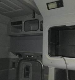 2007 peterbilt 379 cab wiring harness [ 1024 x 768 Pixel ]