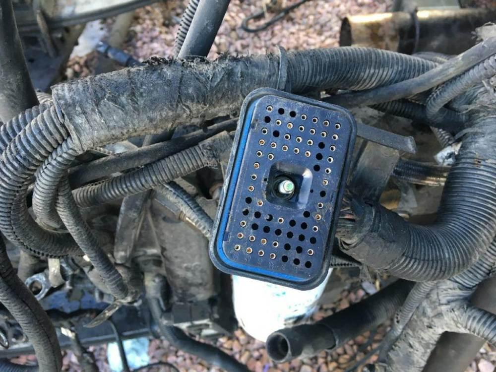 medium resolution of 2004 peterbilt 379 cab wiring harness for sale sioux falls sd peterbilt headlight wiring harness