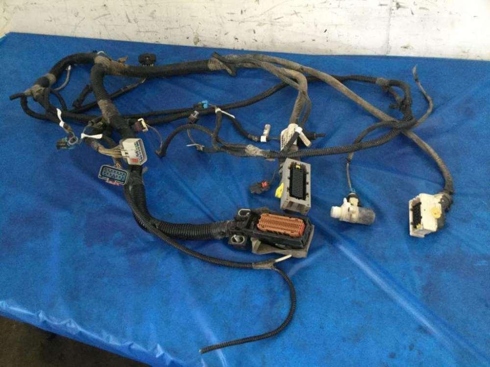 medium resolution of peterbilt trailer harness wiring diagram 1999 peterbilt 379 wiring harness peterbilt trailer harness wiring diagram centre