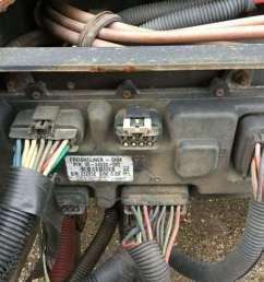 freightliner m2 chassis module wiring diagram mylittlesalesman com rh mylittlesalesman com  [ 1024 x 768 Pixel ]