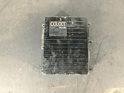 cummins n14 celect plus wiring diagram 1997 ford thunderbird ecm price great installation of engine control modules for sale rh mylittlesalesman com power supply