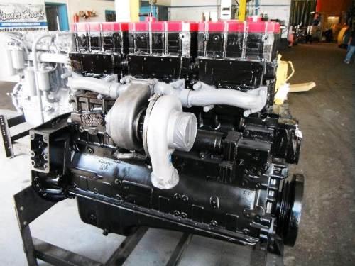 small resolution of 2002 cummins n14 celect plus engine for sale spencer ia rebuilt long blocks mylittlesalesman com