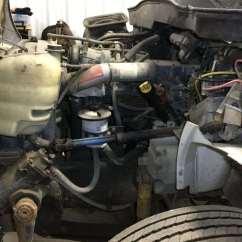 International Dt466 Engine Diagram 1974 Honda Ct70 Wiring Dt 466 Engines Diagrams Diesel