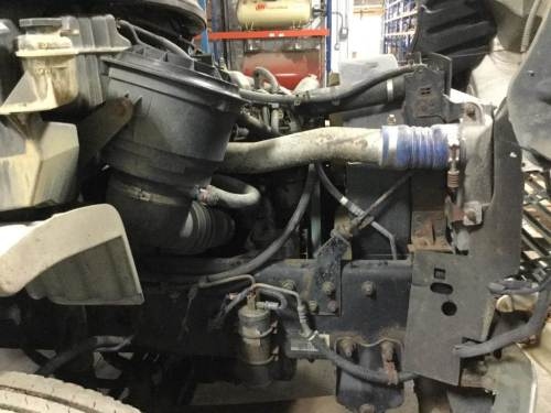 small resolution of 2006 mercedes benz mbe906 engine for a freightliner m2 106