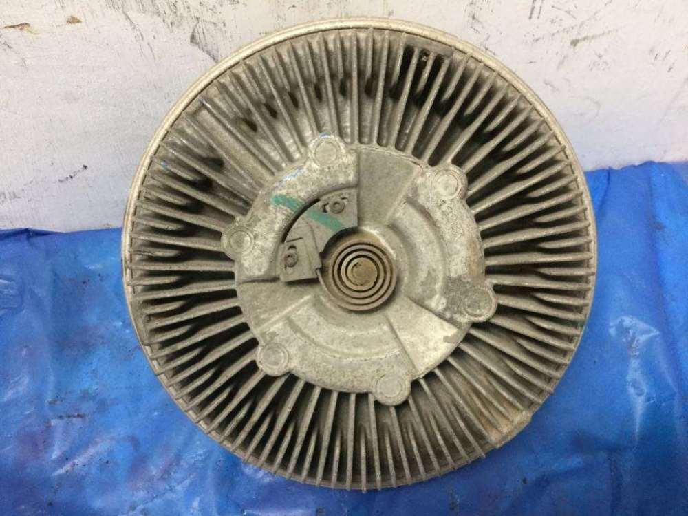 medium resolution of 2005 cummins b5 9 fan clutch for a ford f650
