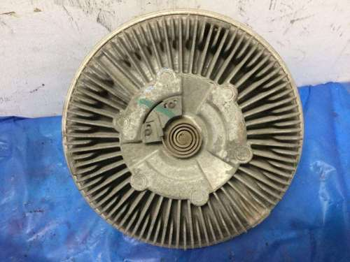small resolution of 2005 cummins b5 9 fan clutch for a ford f650