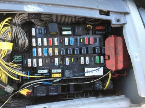 small resolution of m2 fuse box wiring diagrams lol knob and tube wiring m2 fuse box location wiring diagram