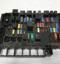 2005 freightliner columbia 120 fuse box for sale sioux falls sd rh mylittlesalesman com freightliner columbia [ 1024 x 768 Pixel ]