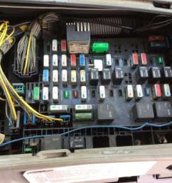 m2 fuse box location wiring diagram str knob and tube wiring m2 fuse box location wiring [ 1024 x 768 Pixel ]