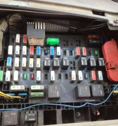 m2 fuse box location wiring diagram 2007 freightliner fuse box 2007 freightliner fuse box [ 1024 x 768 Pixel ]