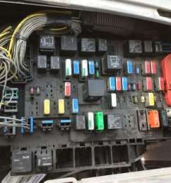 freightliner columbia fuse box blog wiring diagram 2006 freightliner columbia fuse panel diagram [ 1024 x 768 Pixel ]