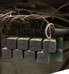 fl112 fuse box wiring library98 freightliner fuse box 1 [ 1024 x 768 Pixel ]