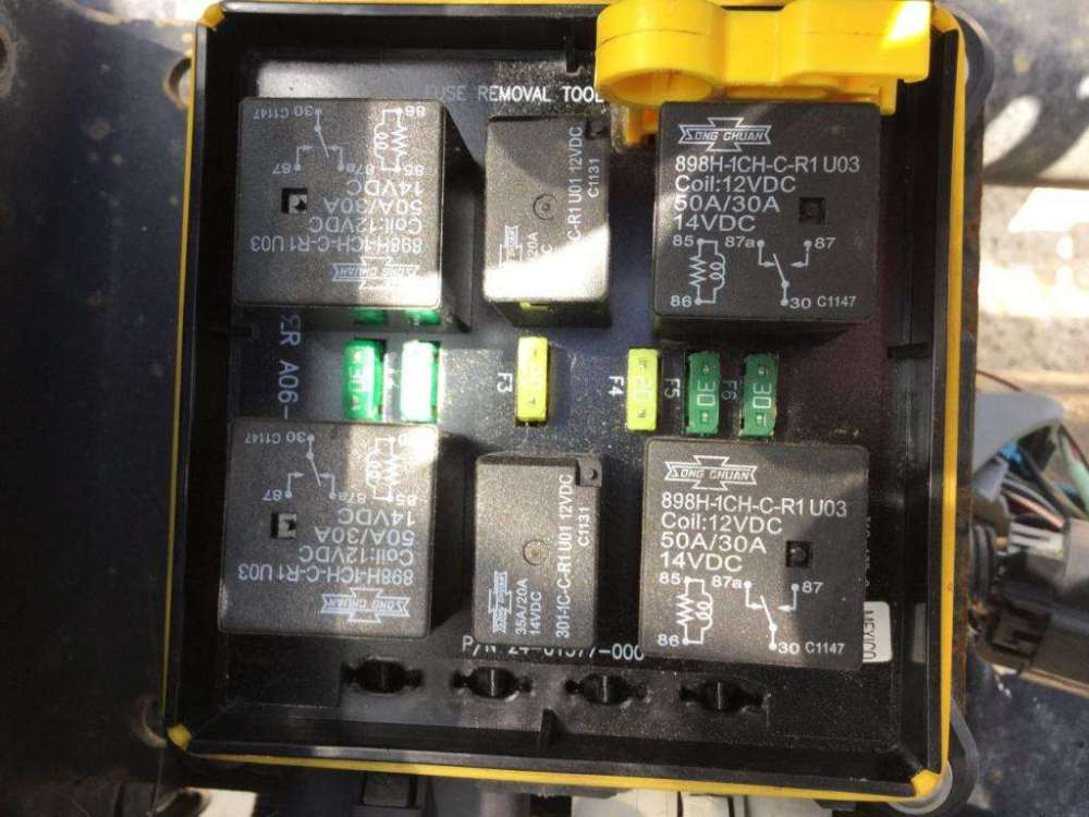 medium resolution of m2 fuse box wiring diagram centre 2010 freightliner m2 fuse box location 2010 freightliner m2 fuse box