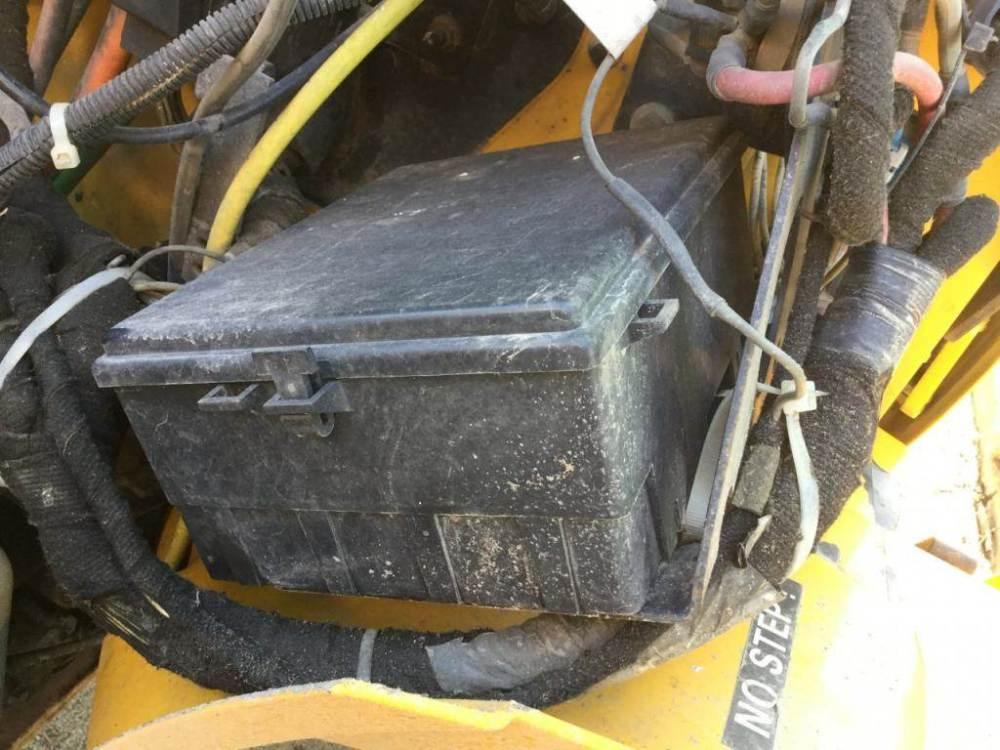 medium resolution of international 4300 fuse box wiring diagrams wni dt466 fuse box dt466 fuse box