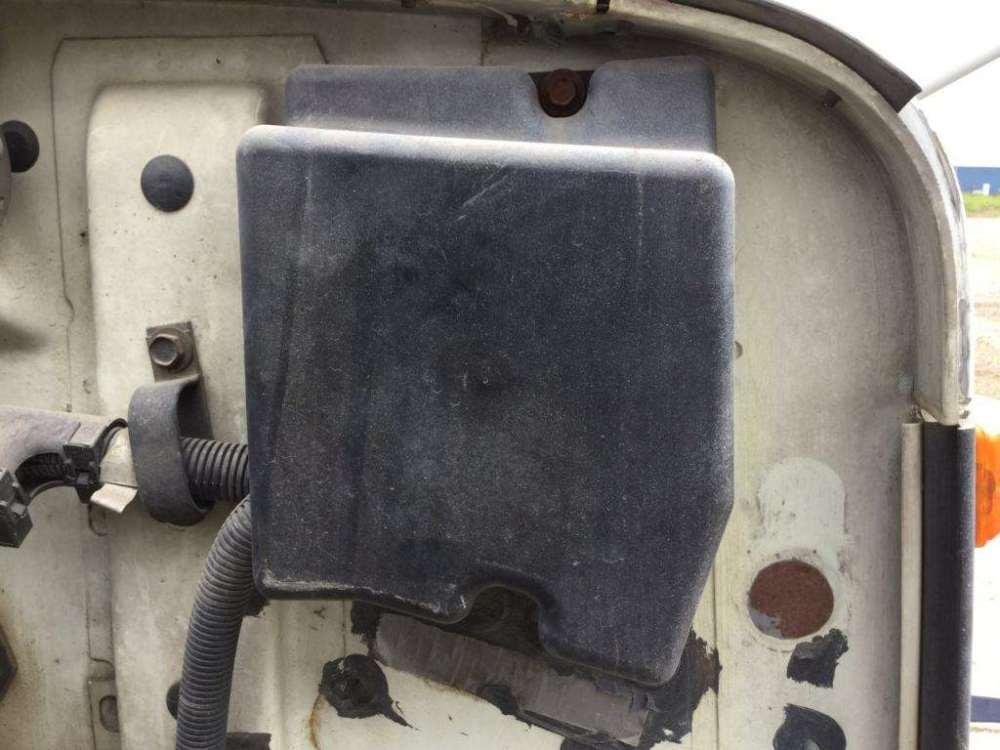 medium resolution of 1992 international 4700 fuse box for sale spencer ia 24594204 rh mylittlesalesman com international 4700 fuse