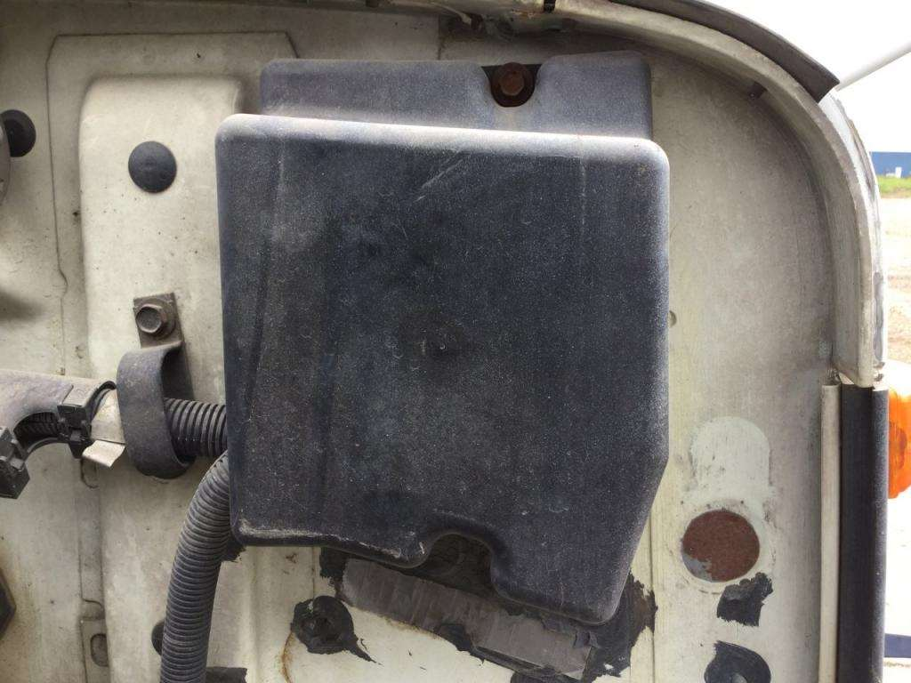 hight resolution of 1992 international 4700 fuse box for sale spencer ia 24594204 rh mylittlesalesman com international 4700 fuse