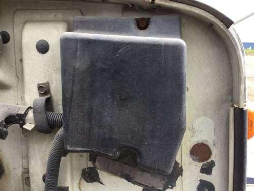 small resolution of 1992 international 4700 fuse box