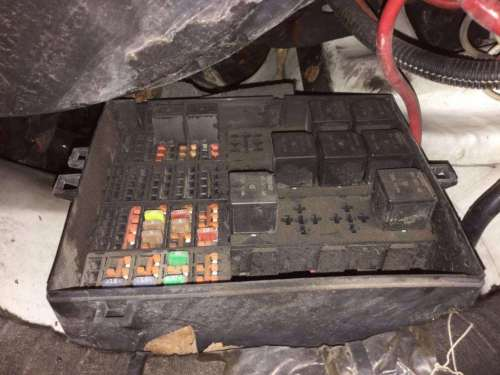 small resolution of fces main fuse box main u2022 billigfluege co international 7600 international 8200
