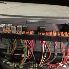 2007 International 4300 Wiring Diagram 3 Phase Motor 9 Wire 8600 Fuse Box For Sale Spencer Ia