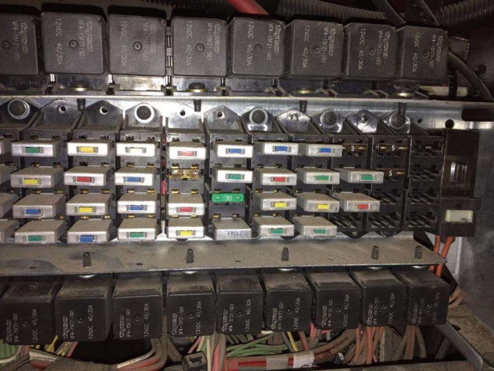 medium resolution of international 9200 fuse box images gallery