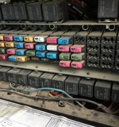 2001 international 9400 fuse box for sale spencer ia 2006 international 7400 fuse box 2006 international [ 1024 x 768 Pixel ]