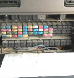 fuse boxes panels international 9400 9854796 8600 international fuse box cover on 8600 download wirning diagrams [ 1024 x 768 Pixel ]