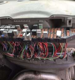 international prostar fuse box location wiring diagram paper fuse box located mitsubishi pajero fuse box locate [ 1024 x 768 Pixel ]