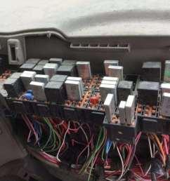 international fuse box wiring schematic diagram 5 peg kassel de2011 international prostar fuse box for sale [ 1024 x 768 Pixel ]