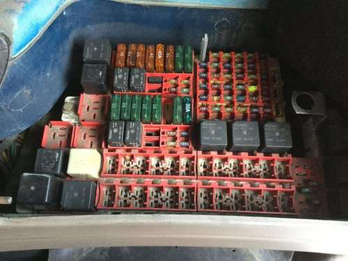small resolution of kenworth t2000 fuse box wiring diagram 2005 kenworth t2000 fuse box location kenworth t2000 fuse box